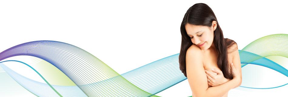 Breast Augmentation (Mammoplasty) in Cheshire Banner