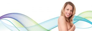 Breast Reduction Surgery in Cheshire Banner