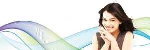 Facelift Surgery in Cheshire Banner