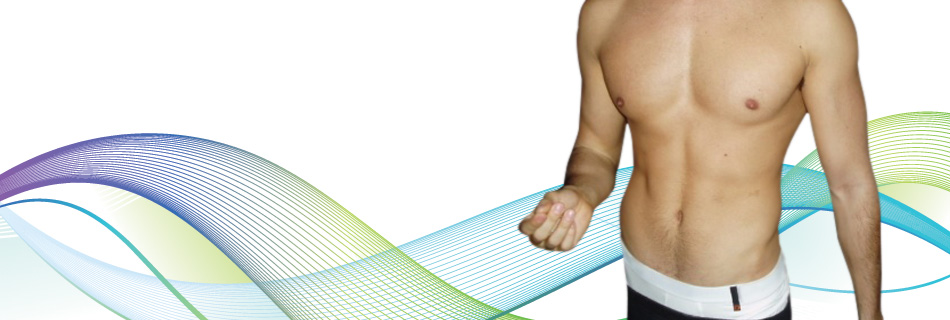 Male Cosmetic Surgery in Cheshire Banner